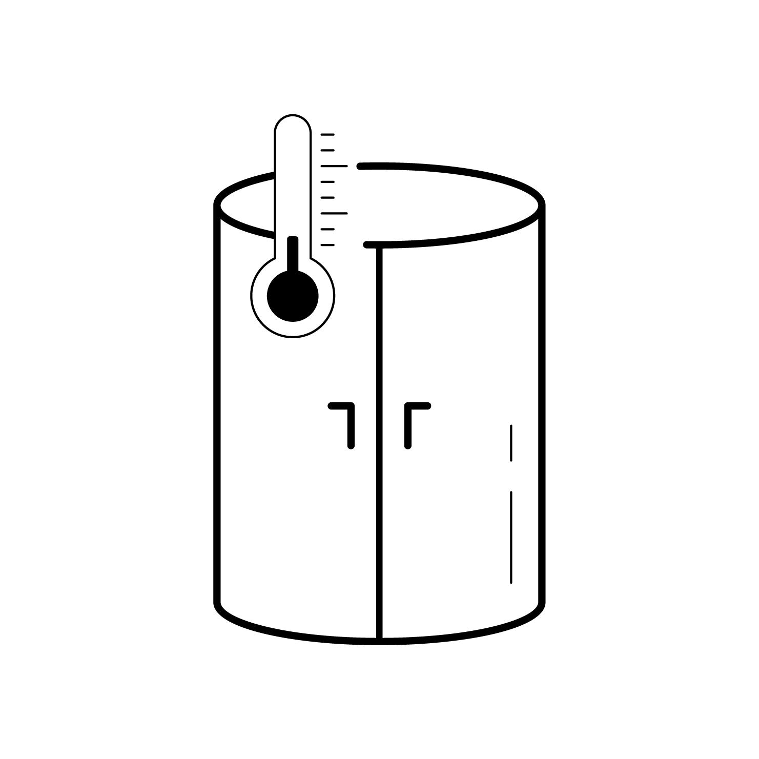 cryosauna cryoterapi